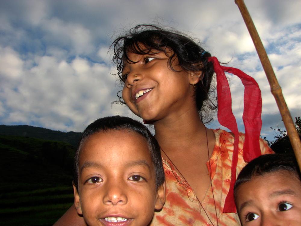 Retratos-en-Annapurnas