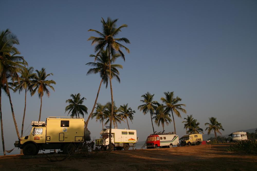 Reunión-de-furgonetas