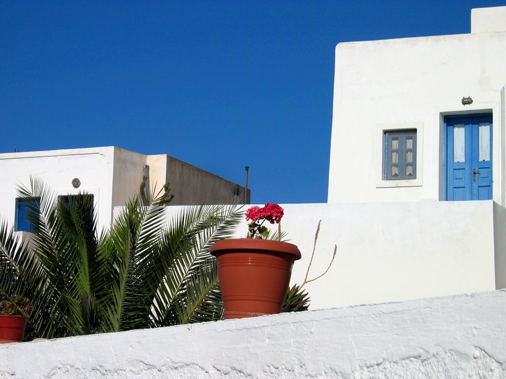 Rincón-VII-de-Oia