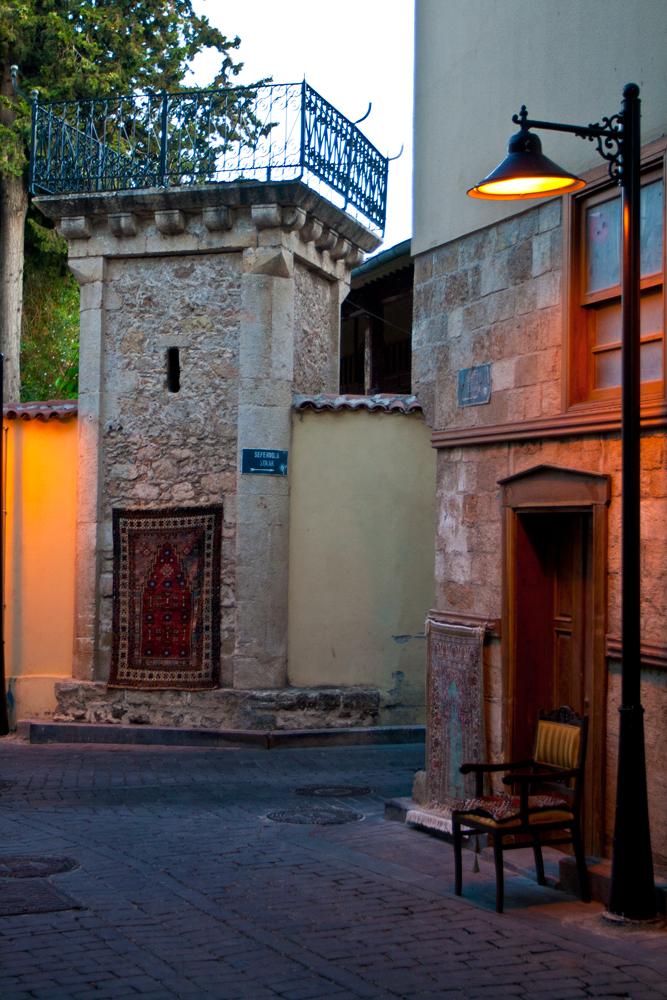 Rincón-de-Antalya-II