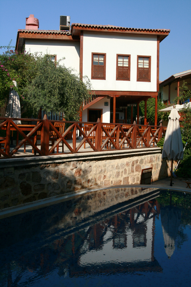 Rincón-de-Antalya-III