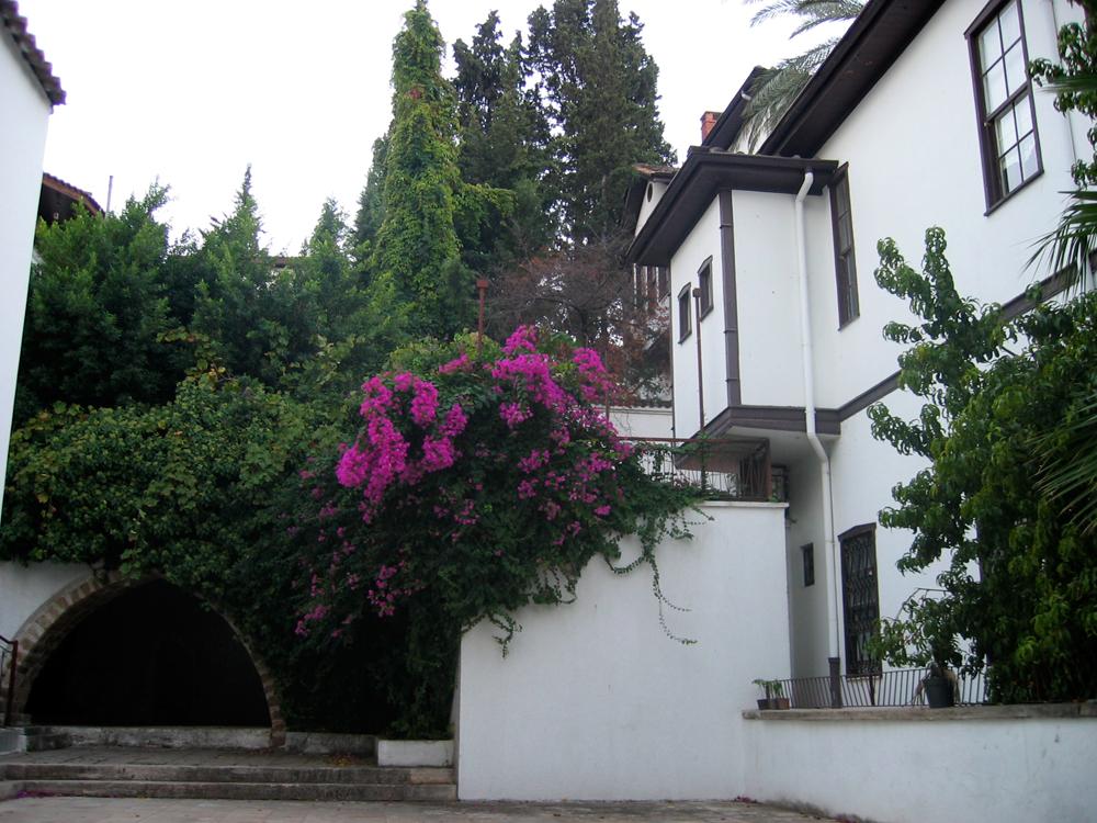 Rincón-de-Antalya-IV