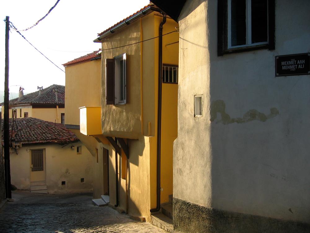 Rincón-de-Kavala