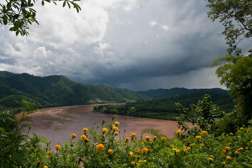 Rio-Mekong-desde-un-alto