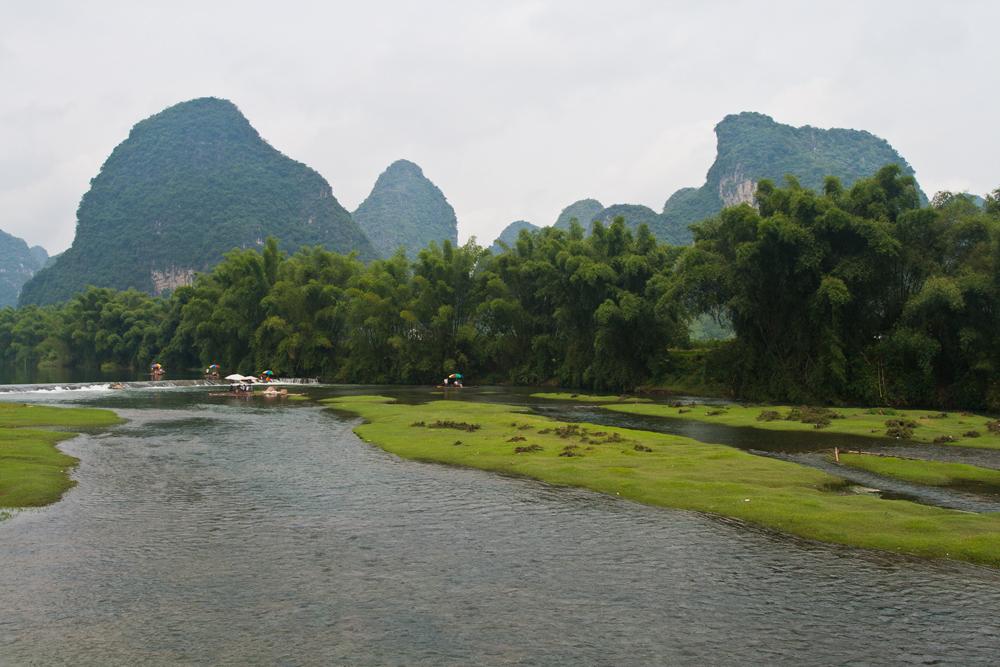 Rio-Yulong