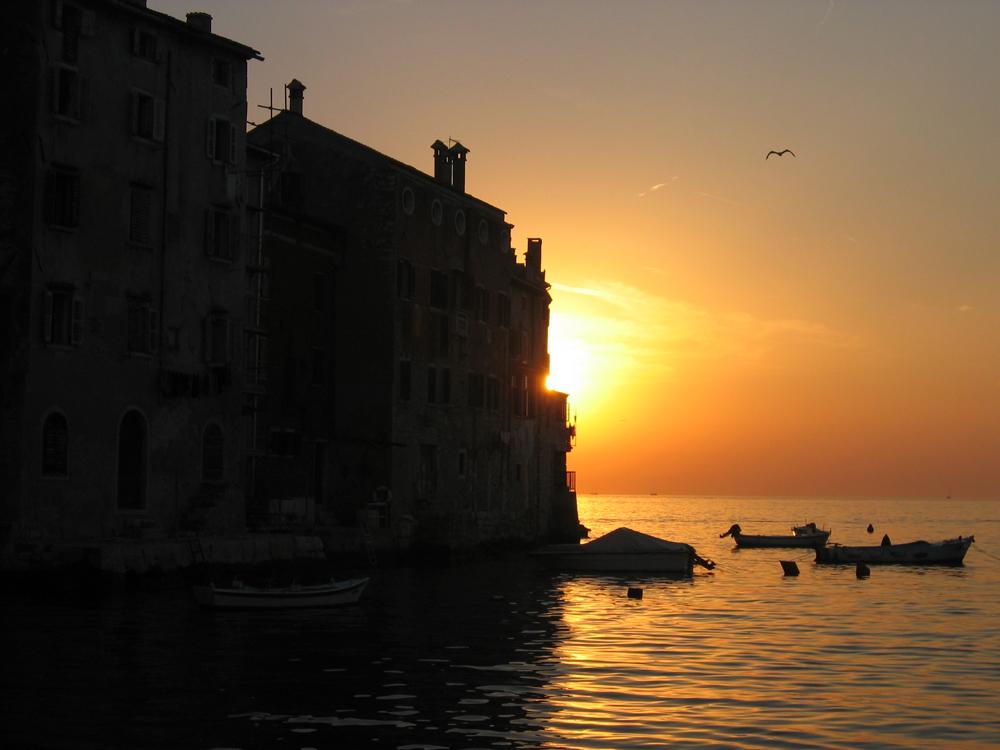 Rovinj,-península-de-Istria