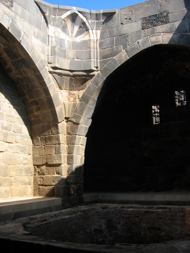 Ruinas-de-Bosra-III