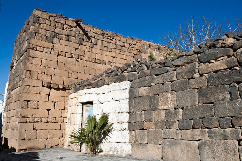 Ruinas-de-Bosra-IV