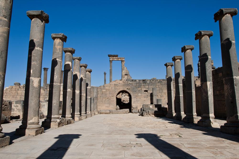Ruinas-de-Bosra-IX