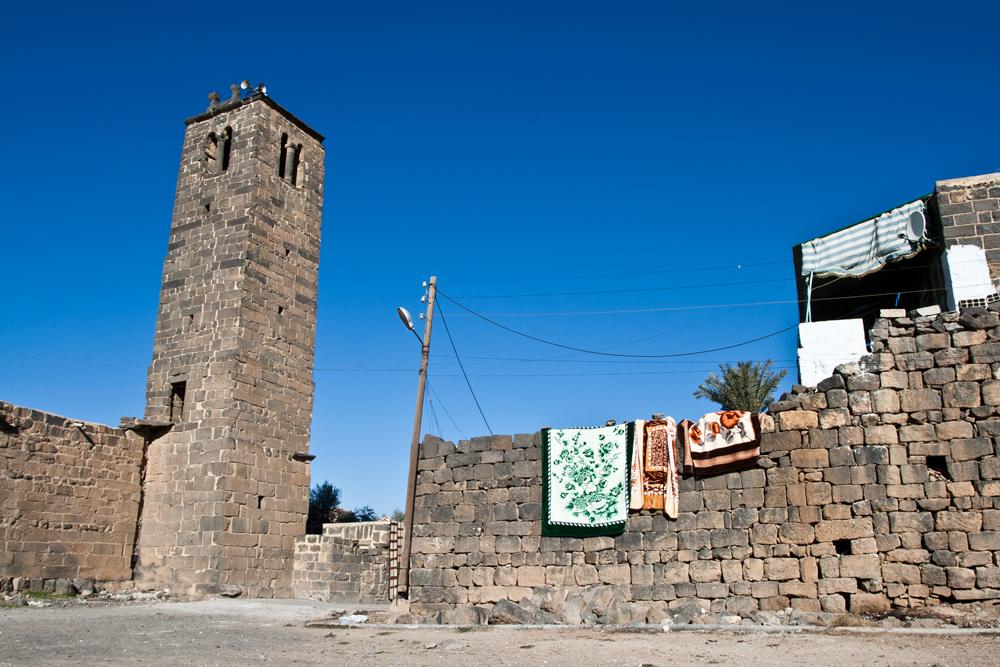 Ruinas-de-Bosra-V
