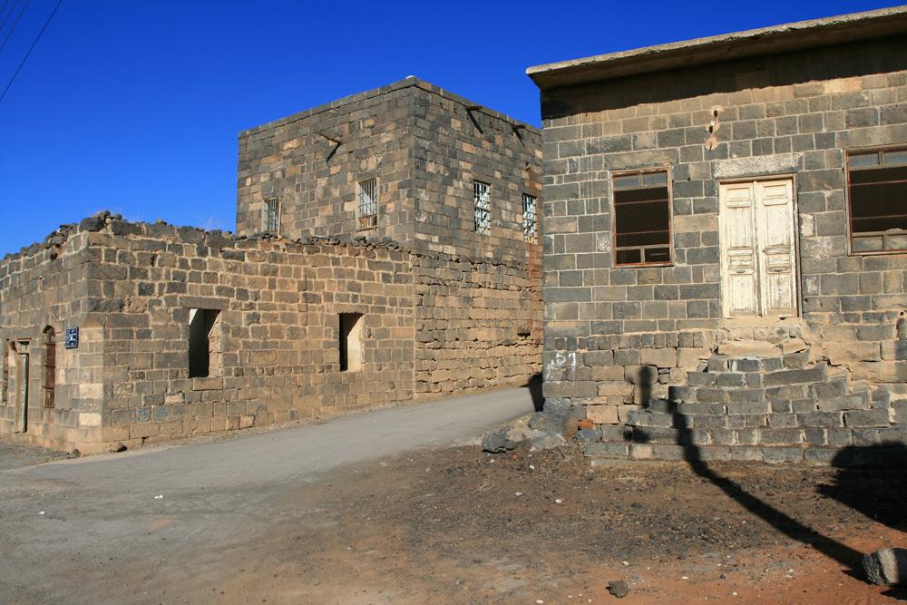 Ruinas-de-Bosra-VI