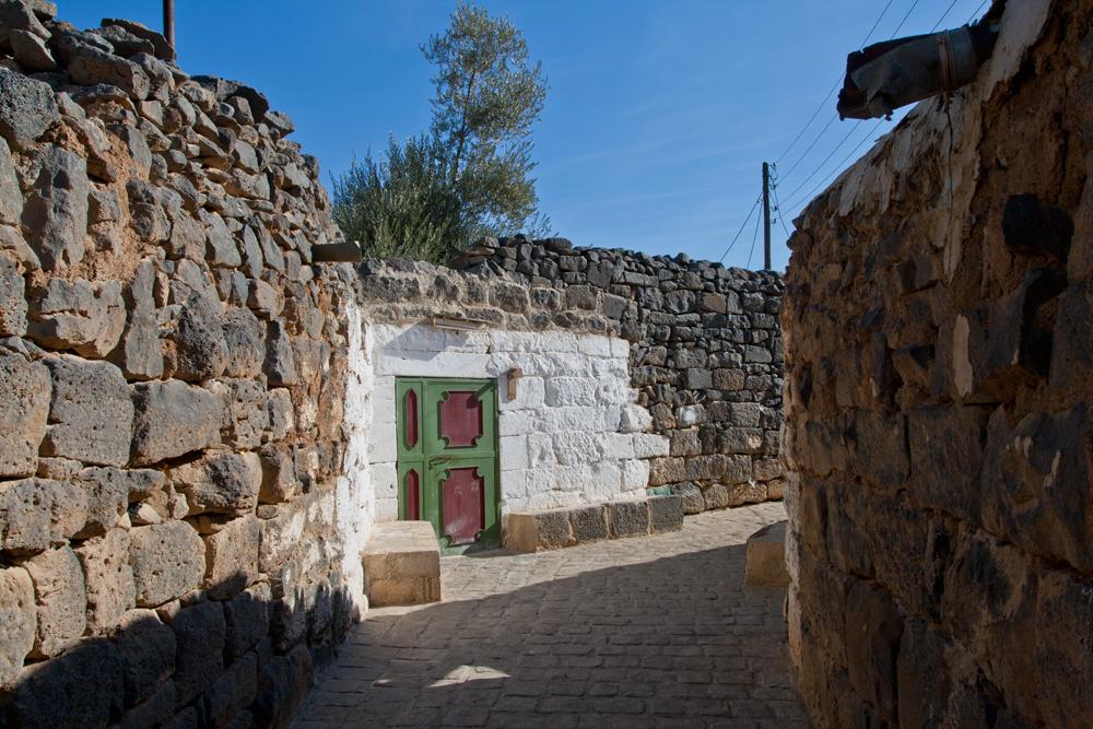Ruinas-de-Bosra-VII