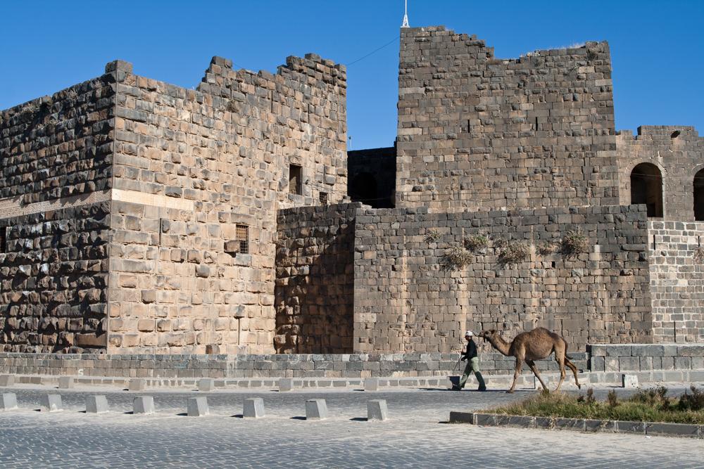 Ruinas-de-Bosra-VIII