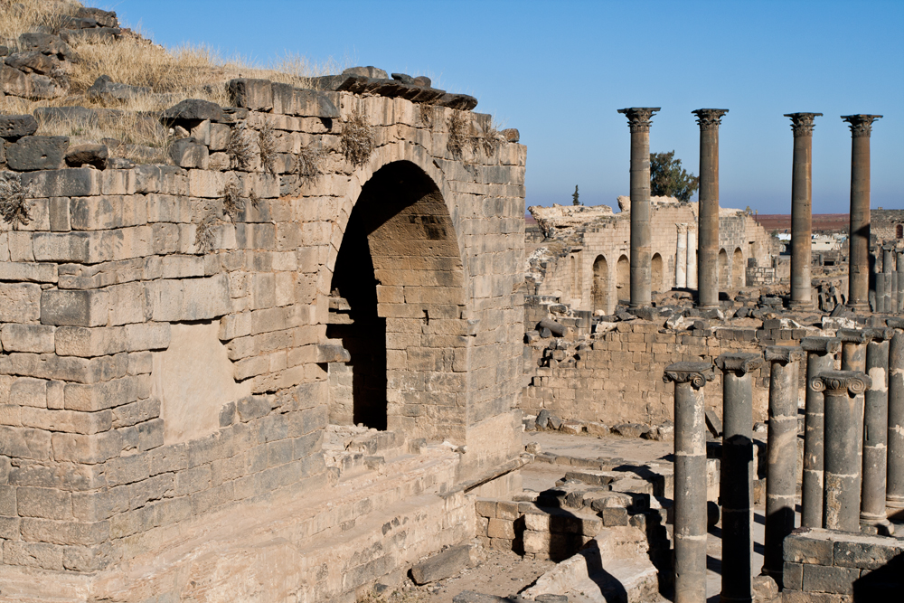 Ruinas-de-Bosra-XI