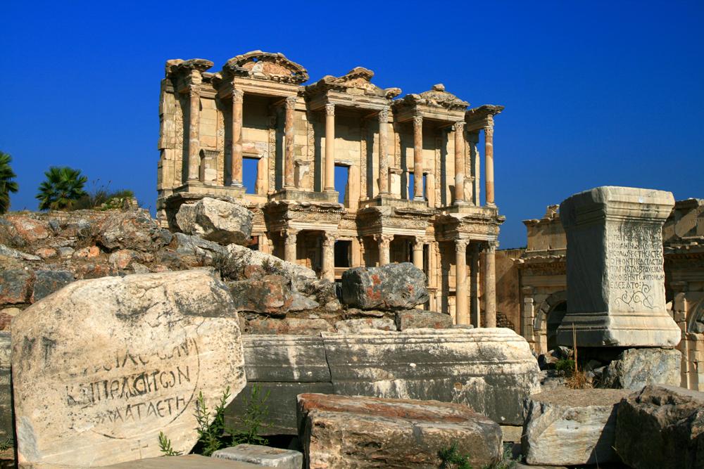 Ruinas-de-Efeso-III