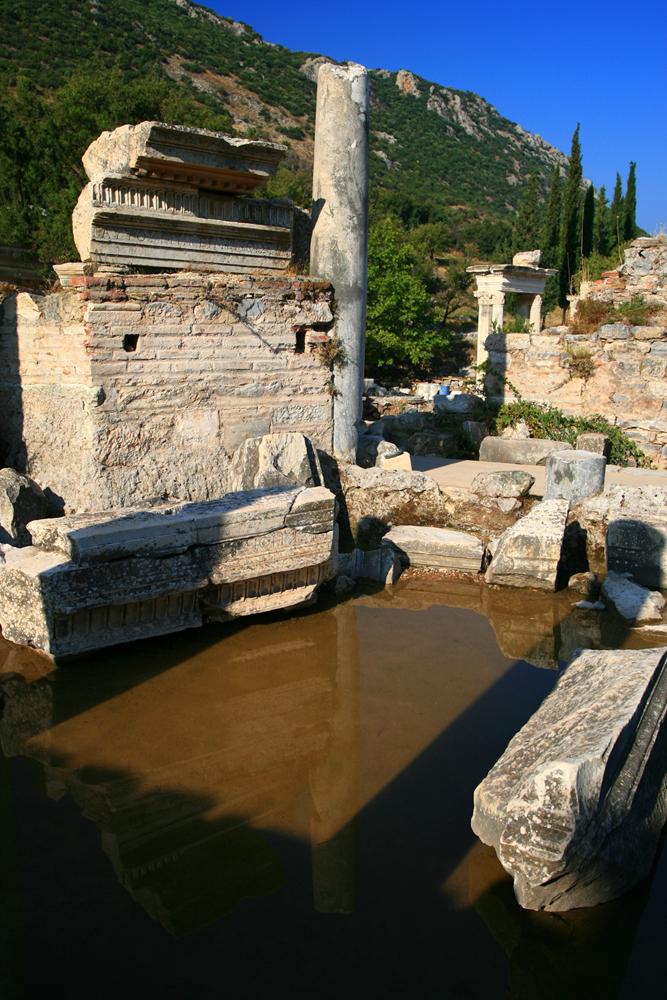 Ruinas-de-Efeso-IV