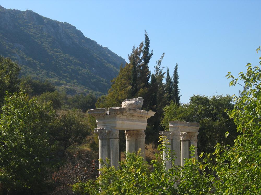 Ruinas-de-Efeso-V