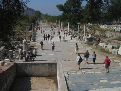 Ruinas-de-Efeso-VII