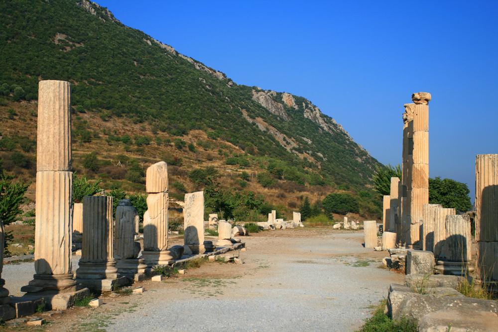Ruinas-de-Efeso-VIII