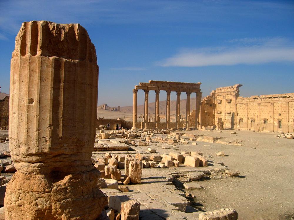 Ruinas-de-Palmira-VI