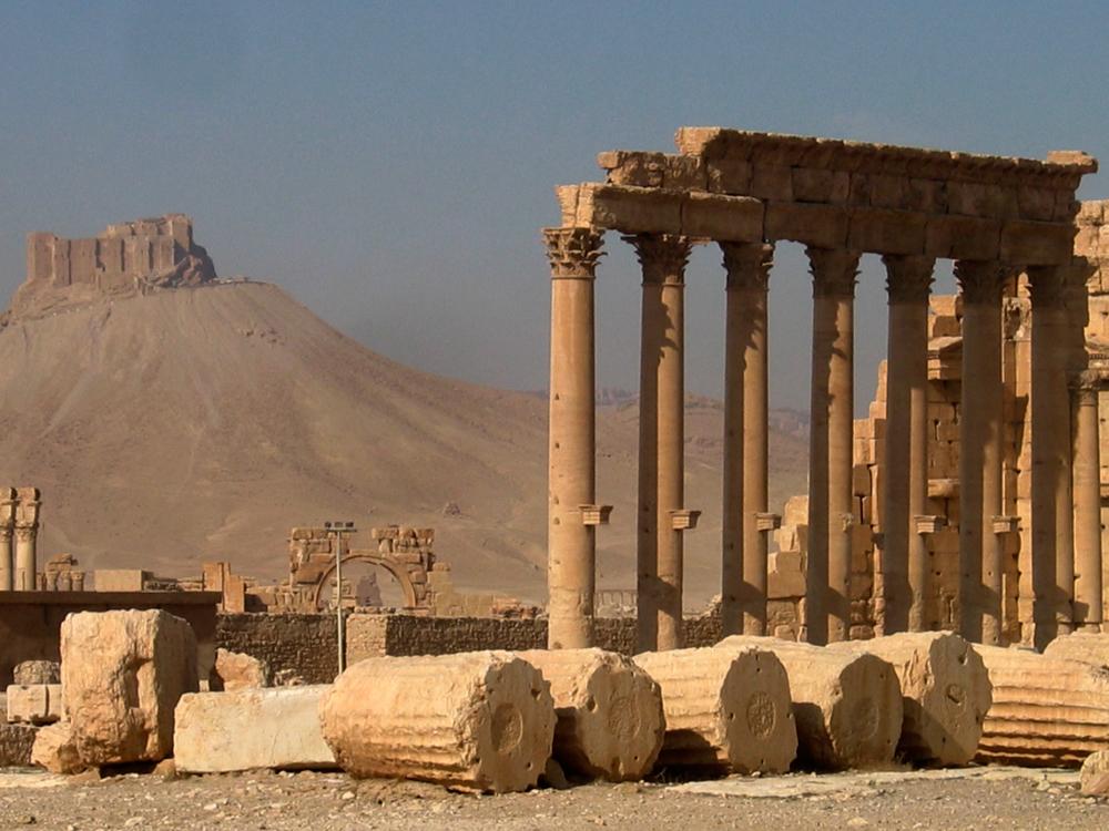 Ruinas-de-Palmira-VII