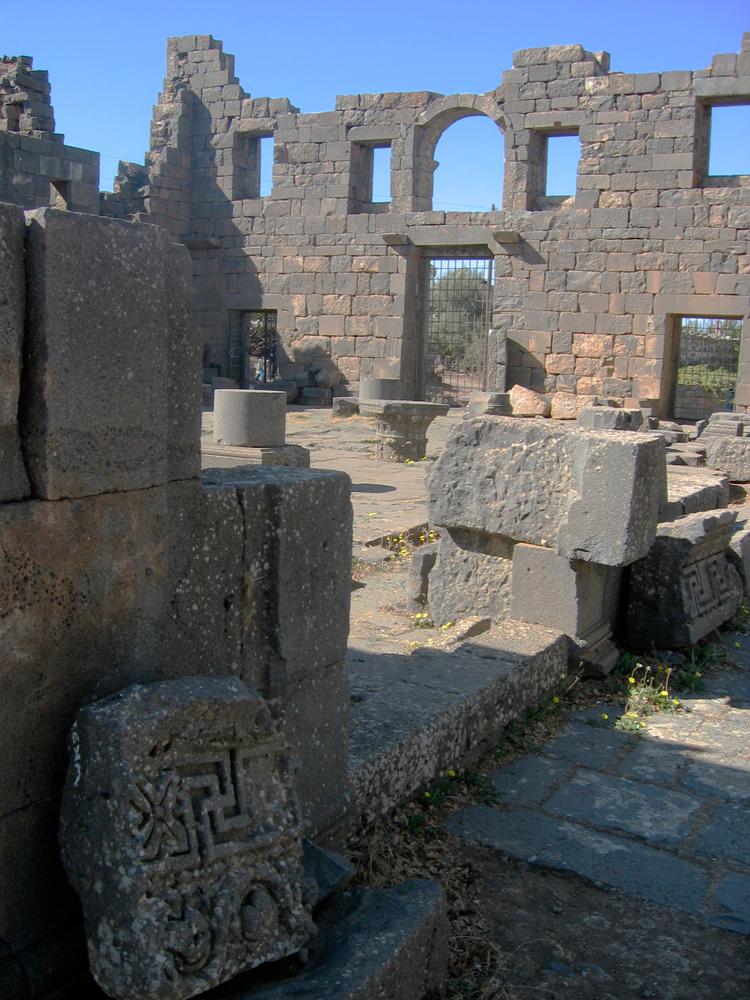 Ruinas-de-Qanawat-III