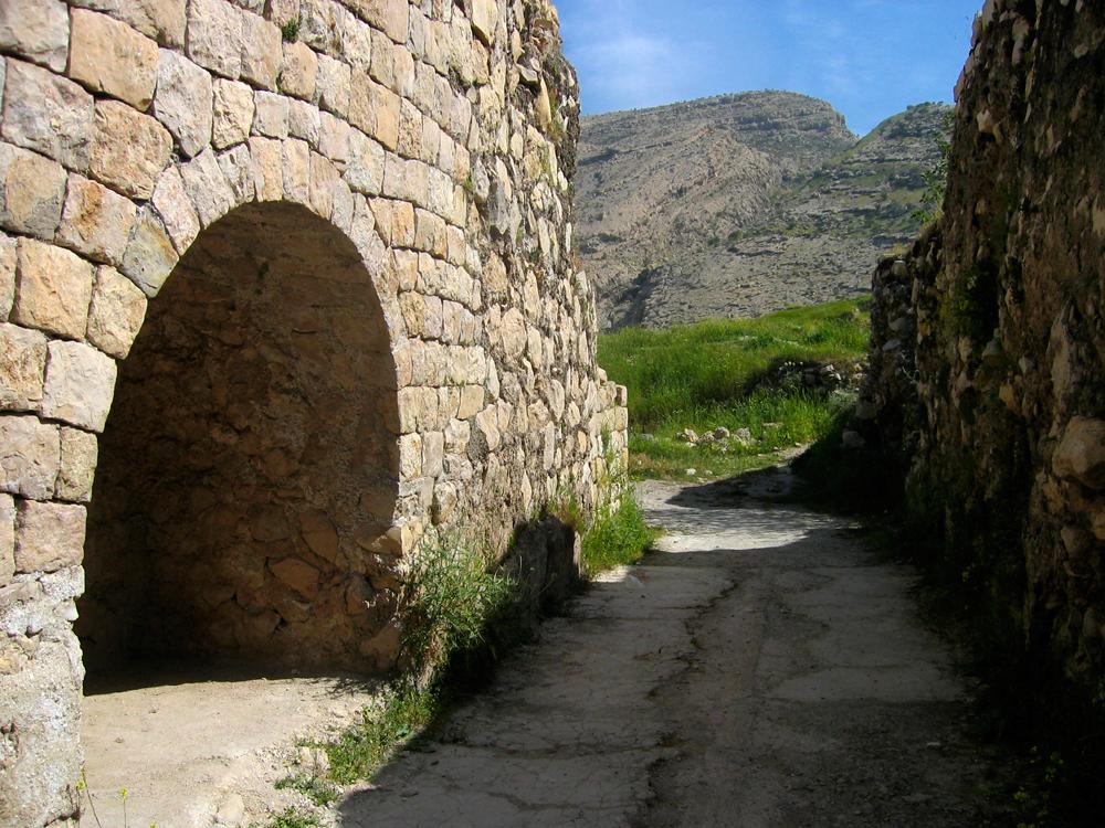 Ruinas-del-templo-de-Anahita-II
