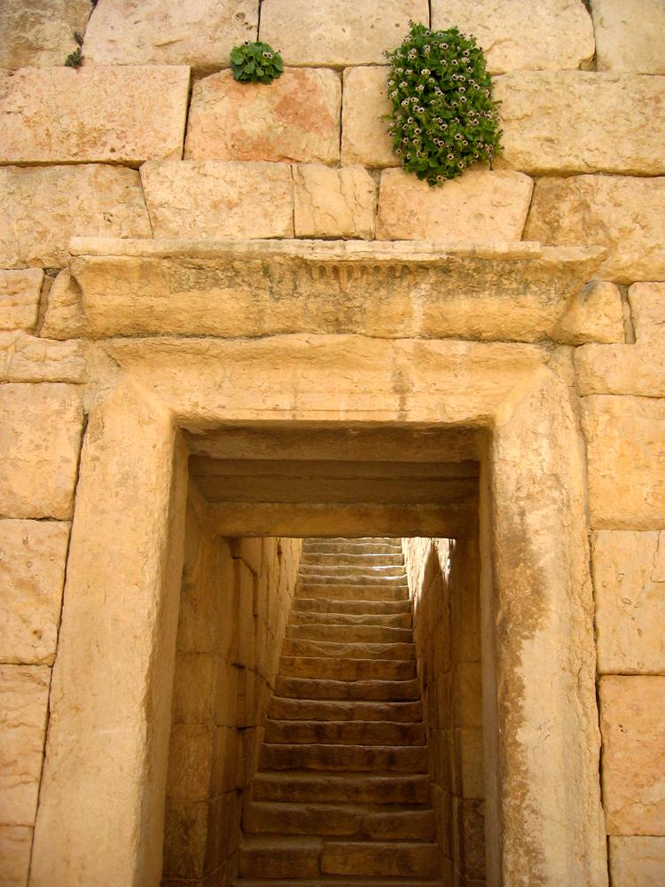 Ruinas-del-templo-de-Anahita-III