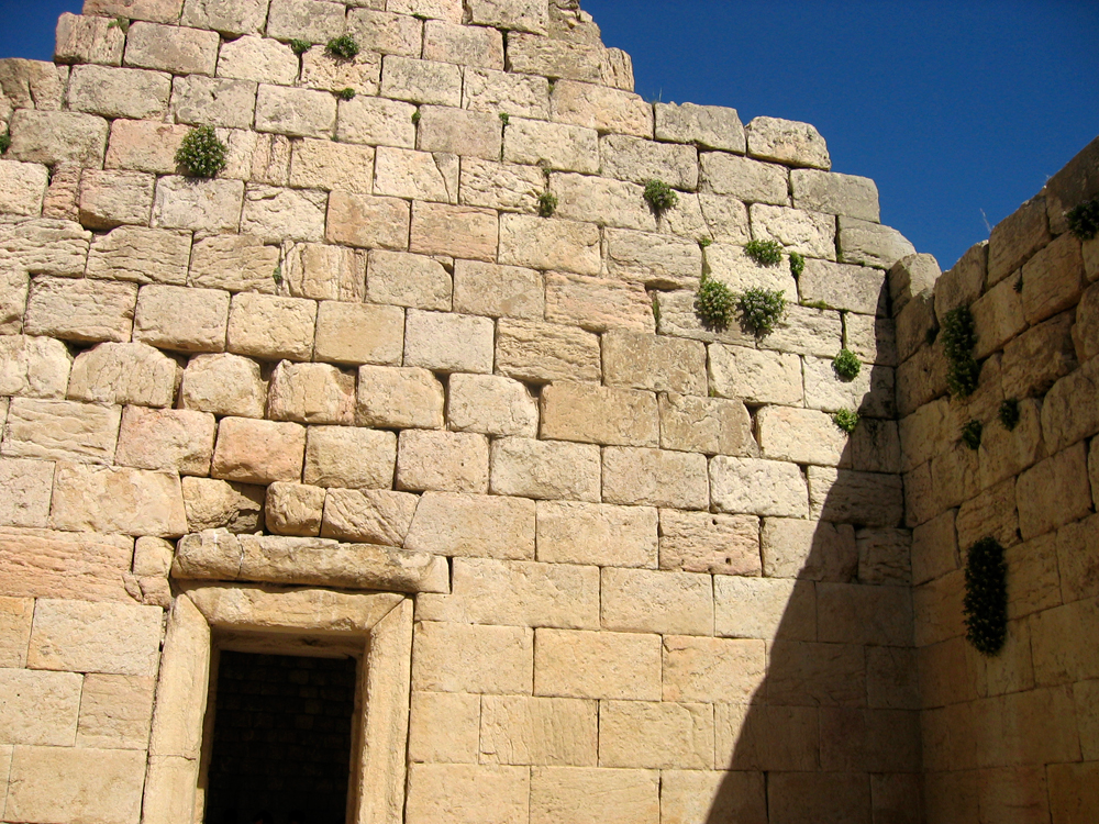 Ruinas-del-templo-de-Anahita-IV