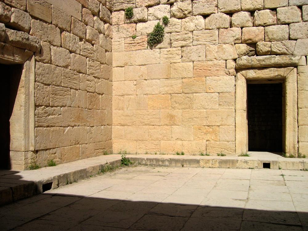 Ruinas-del-templo-de-Anahita