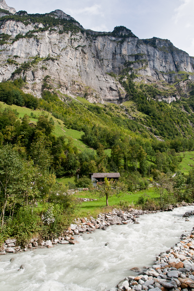Ruta-en-Lauterbrunnen-II