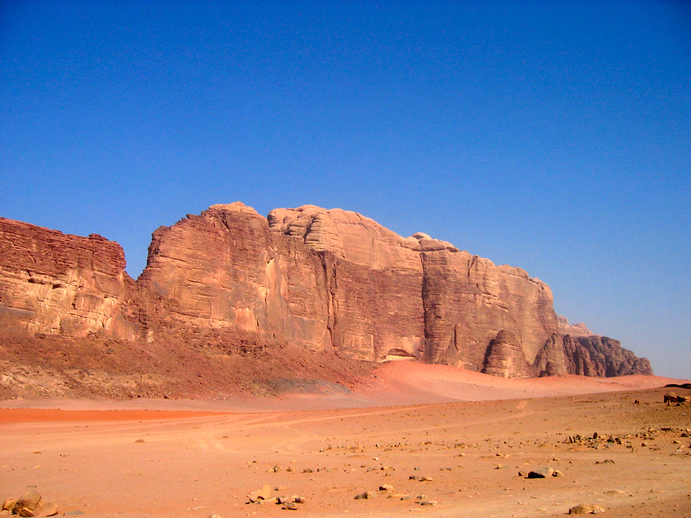 Ruta-en-Wadi-Rum-II