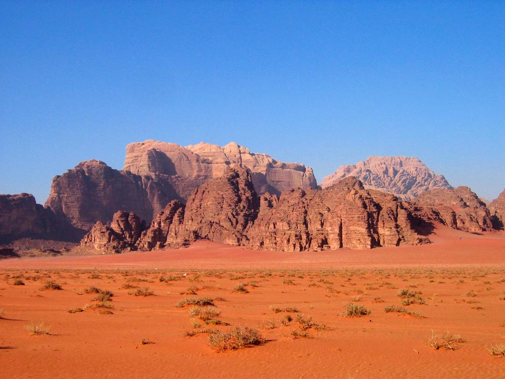 Ruta-en-Wadi-Rum-IV