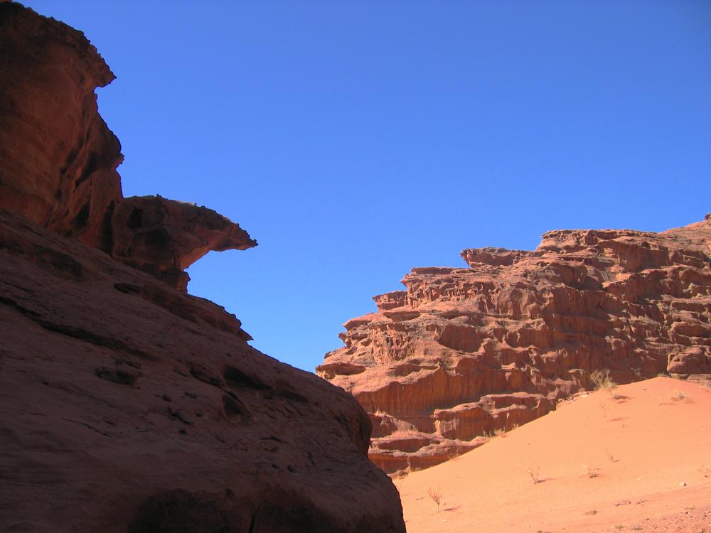 Ruta-en-Wadi-Rum-IX