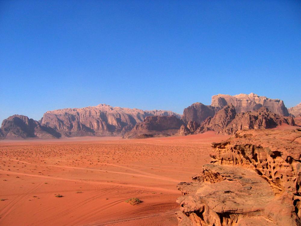 Ruta-en-Wadi-Rum-V