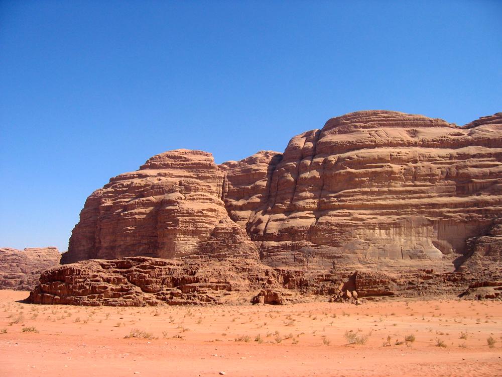 Ruta-en-Wadi-Rum-VI
