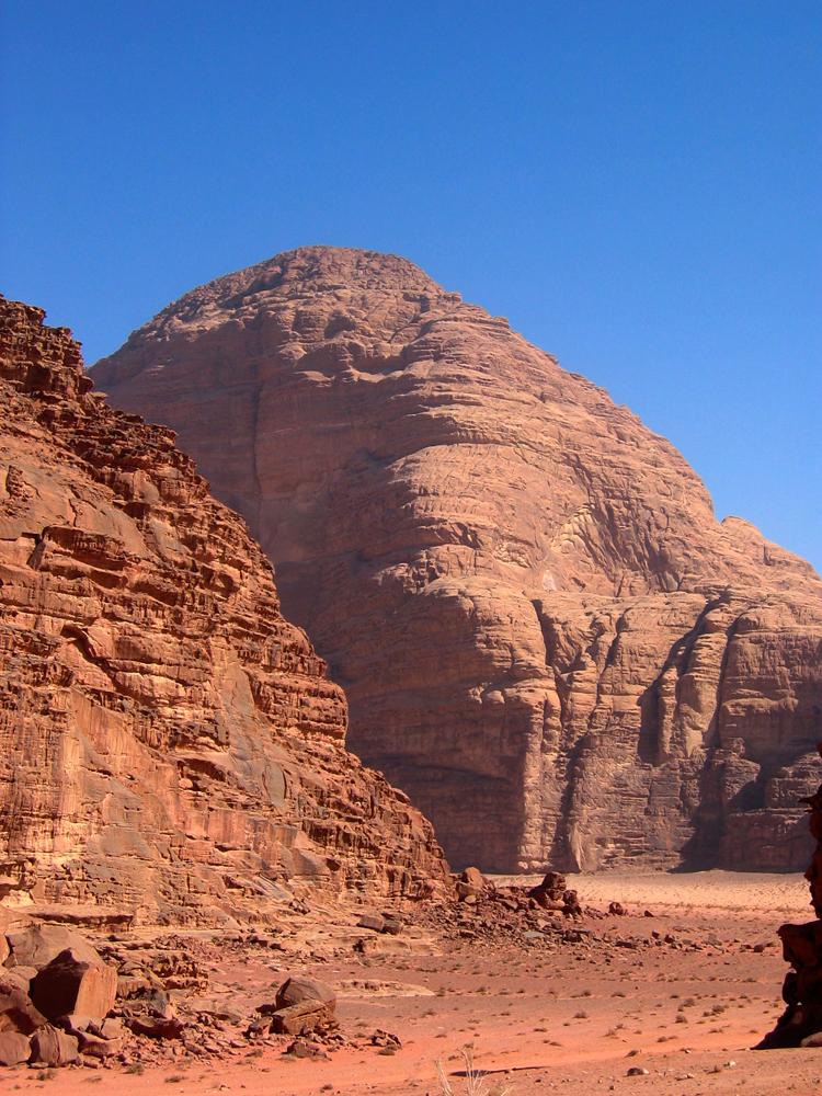 Ruta-en-Wadi-Rum-VII