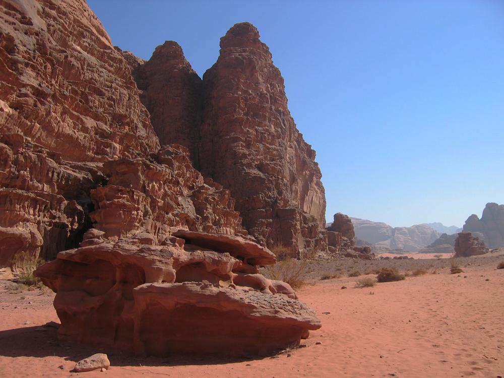 Ruta-en-Wadi-Rum-VIII