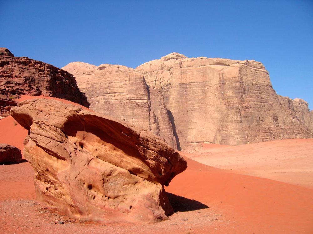 Ruta-en-Wadi-Rum-XI