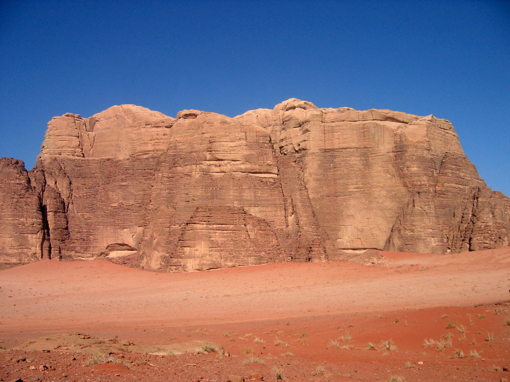 Ruta-en-Wadi-Rum-XII