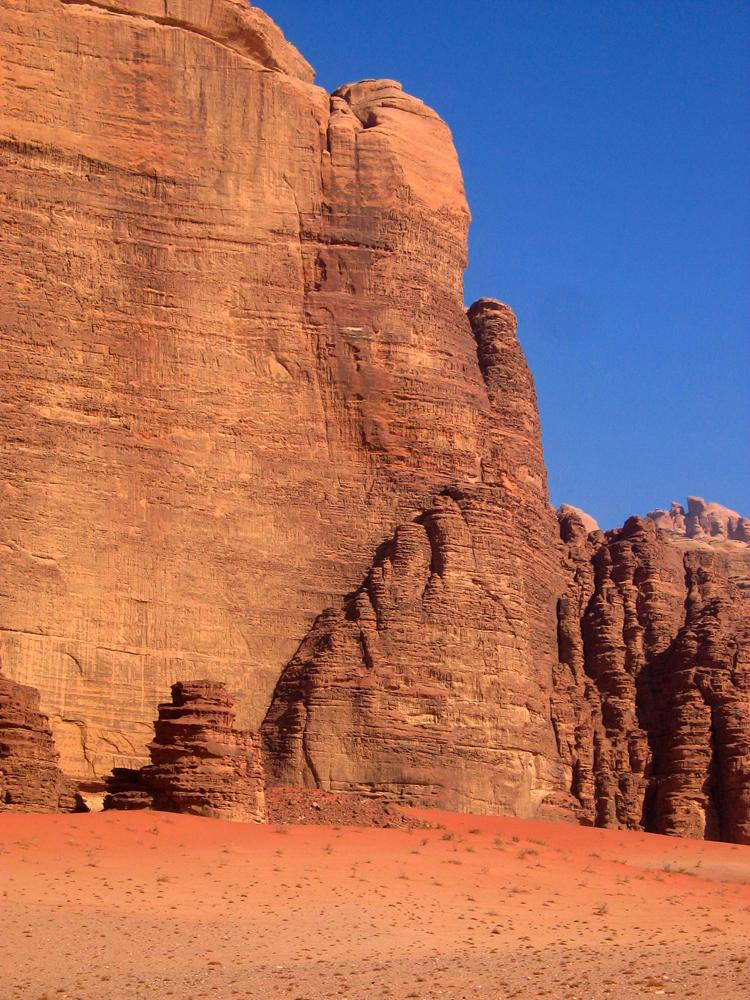 Ruta-en-Wadi-Rum-XIII