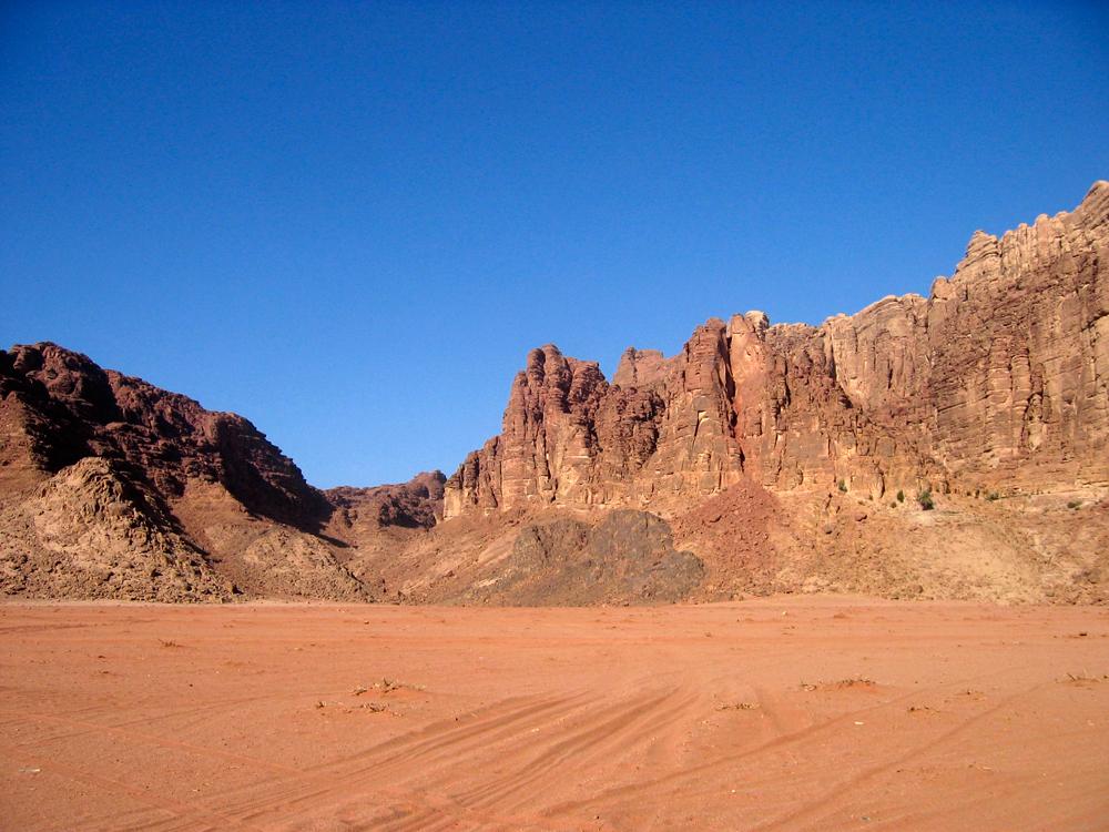 Ruta-en-Wadi-Rum-XIV