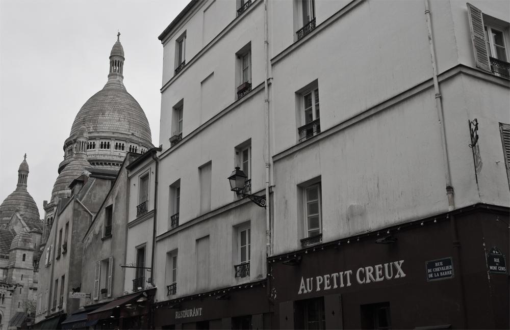 Sacre-Coeur-III