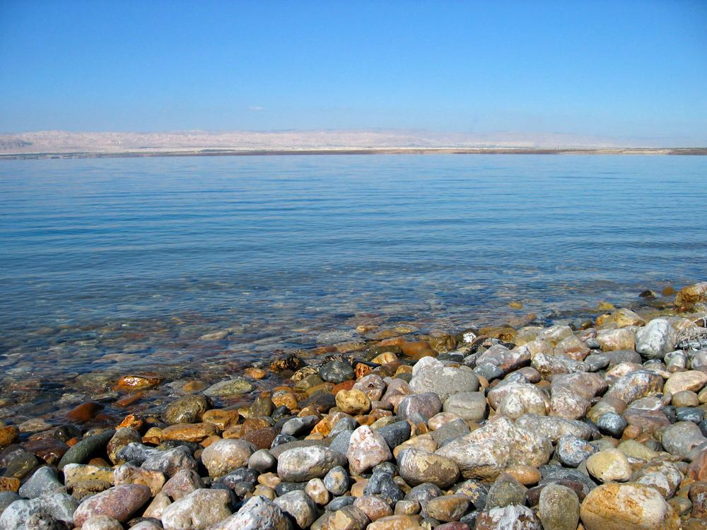 Sal-en-el-Mar-Muerto
