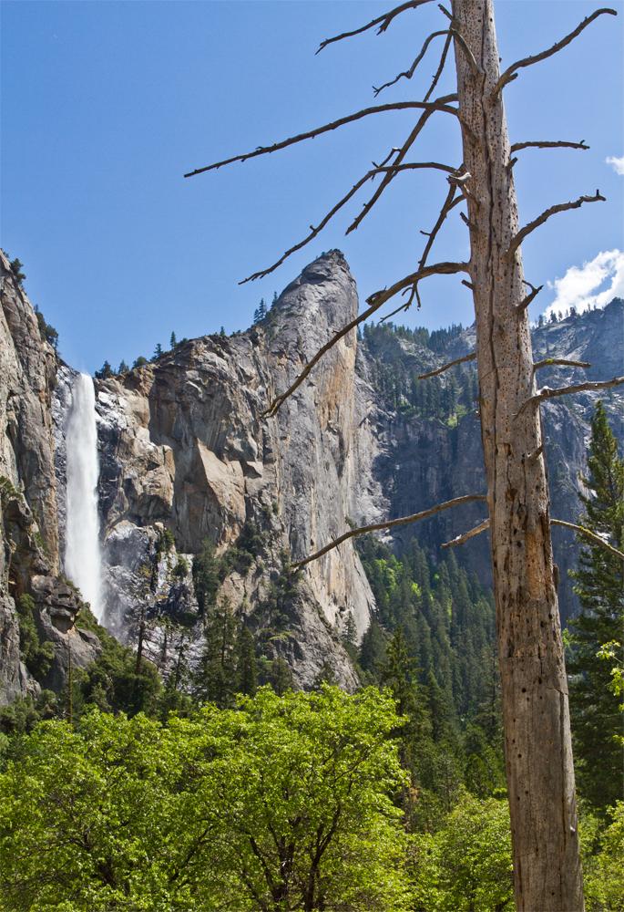 Salto-Yosemite-739-metros