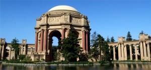 San-Francisco-V