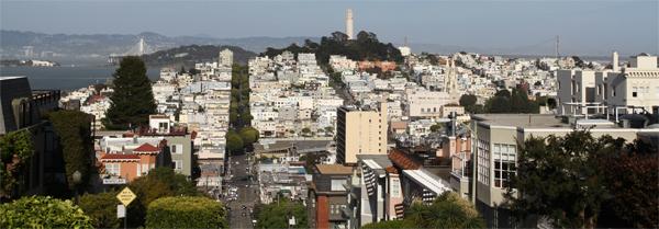 San-Francisco-VIII