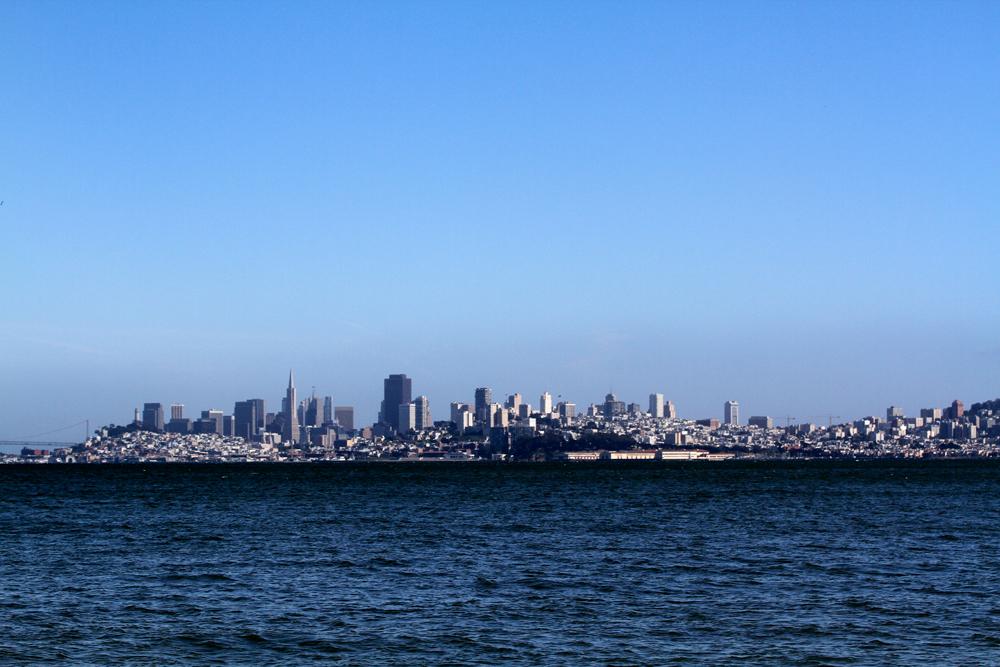 San-Francisco-desde-Sausalito