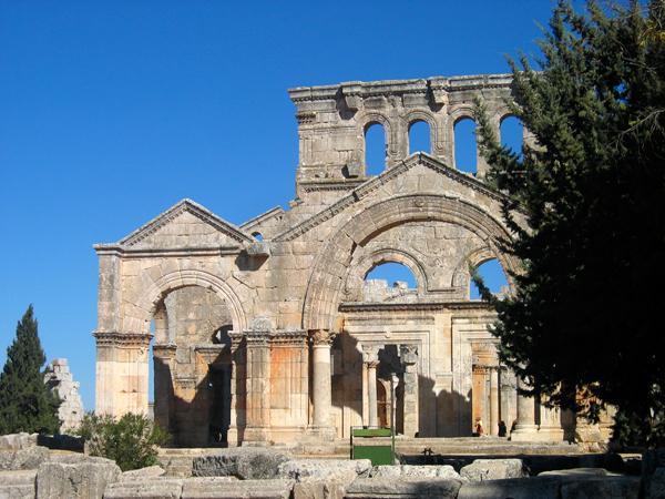 San-Simeón-II