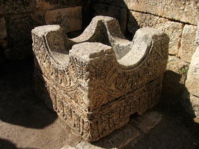 San-Simeón-III